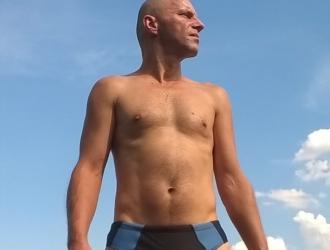 pan,,Jiří kopel