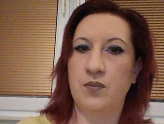 Žena z Ústí nad Labem hledá vážný vztah